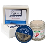 Authentic Dalfour Beauty Face  Set With Ultrawhite Soap & Excel Cream